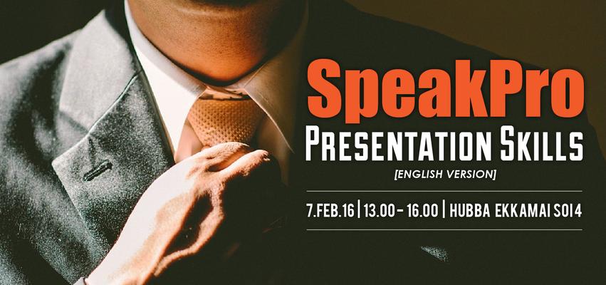 Speakpro feb cover eventpop 09 09
