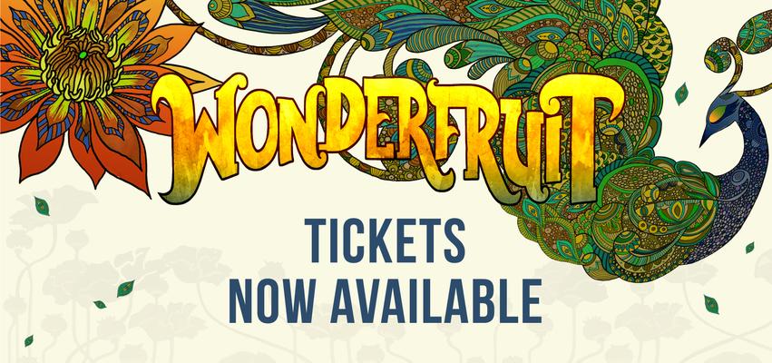 Wonderfruit header 851 x 400 px