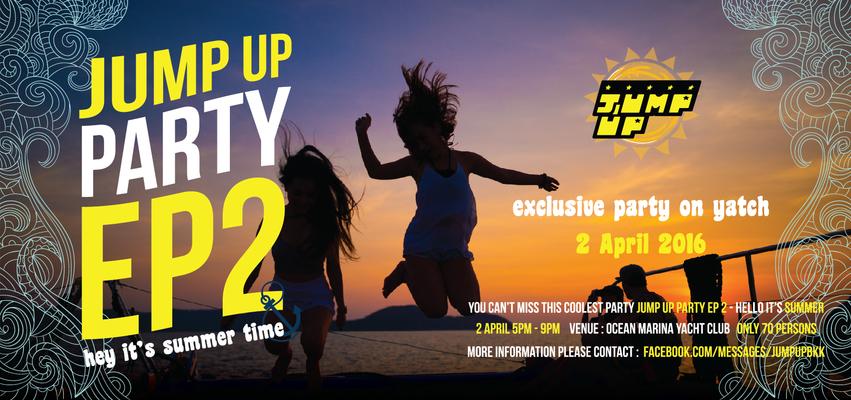Jumpup eventpop 01
