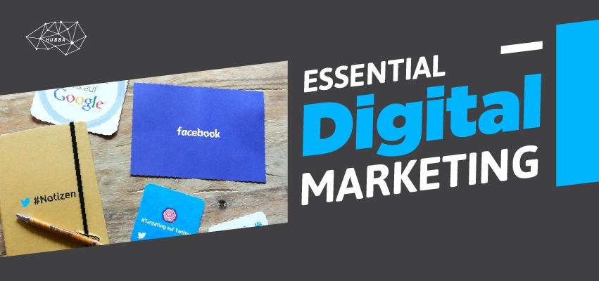 Essential digital marketingcover eventpop