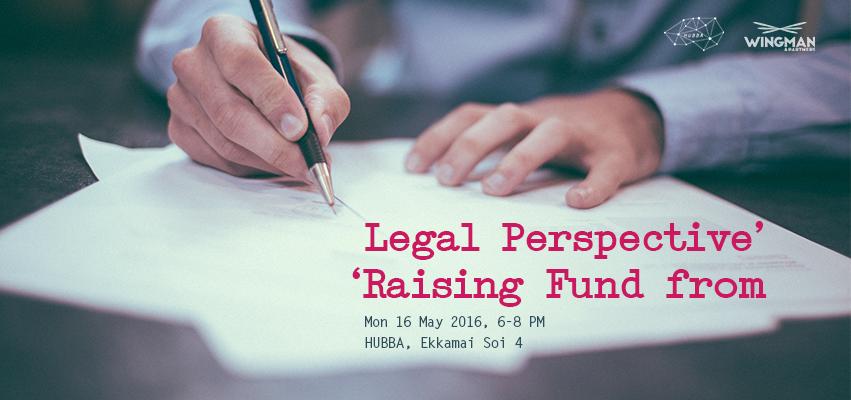 Legalmeetup cover01
