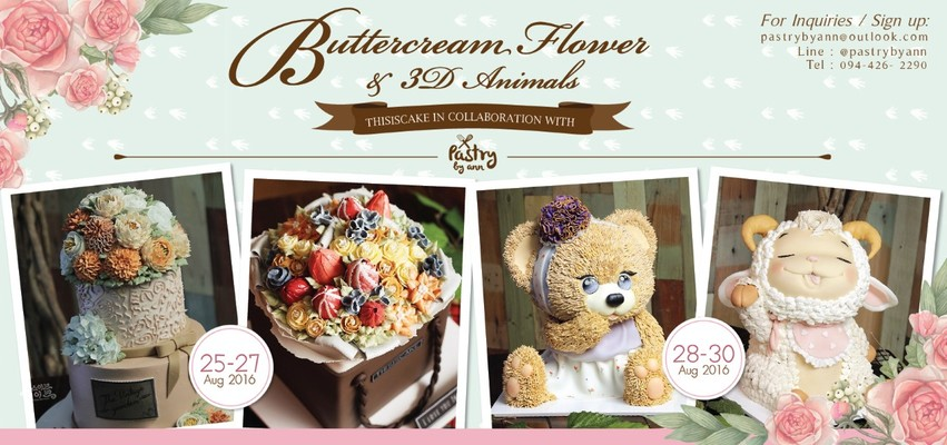 Cover buttercream 01