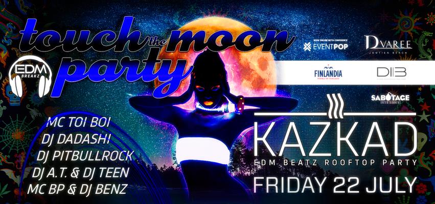 Kazk.moon.1702x800
