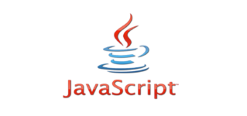 Logo javascript1