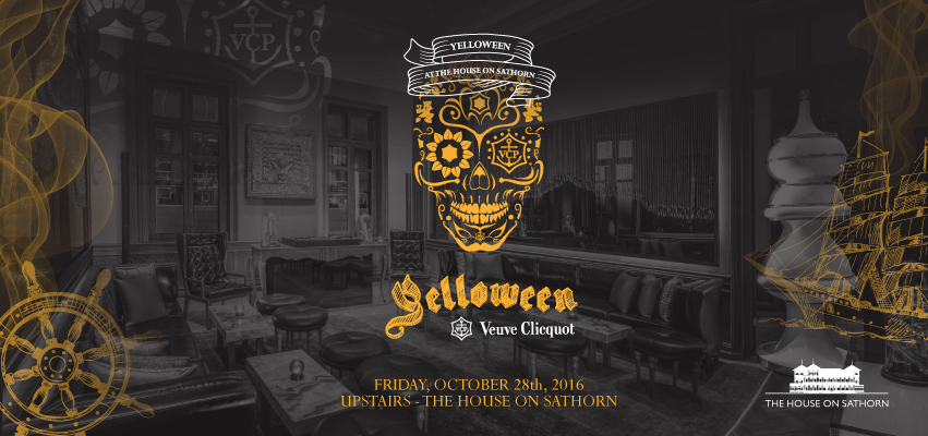 Yelloween cover image 851x400