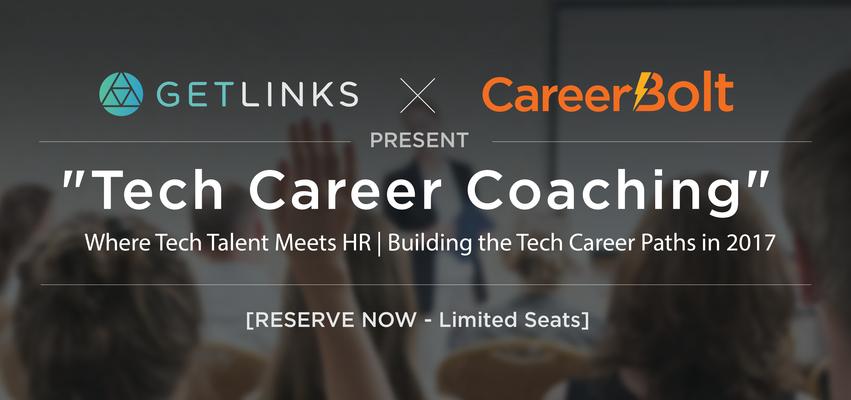 Tech career coaching eventpop2