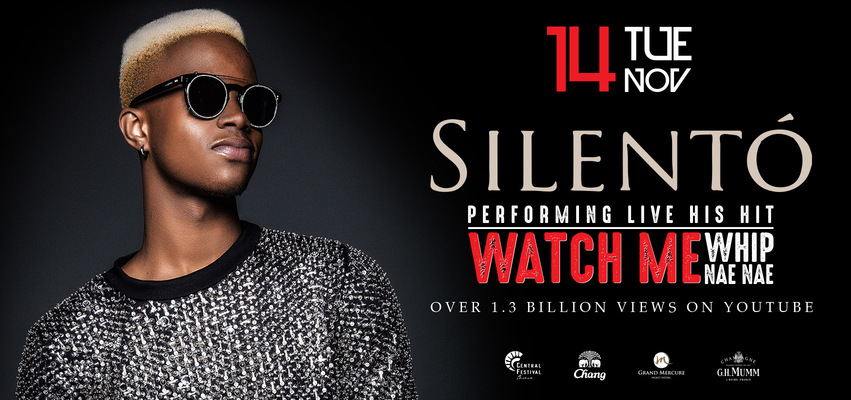 2017 11 14 silento event pop