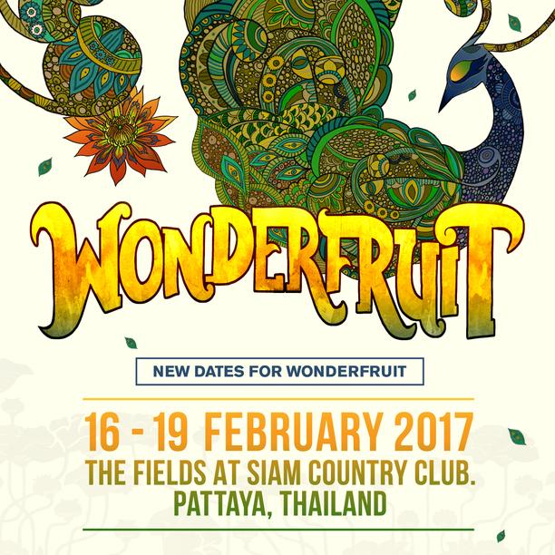 Wonderfruit front web 612 x 612 px