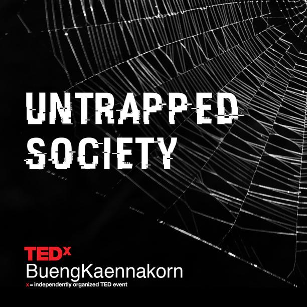 Tedxbknk eventpop logo