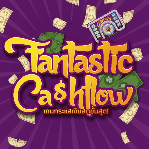 Cashflow social 05