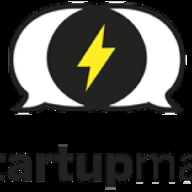 Lsm logo