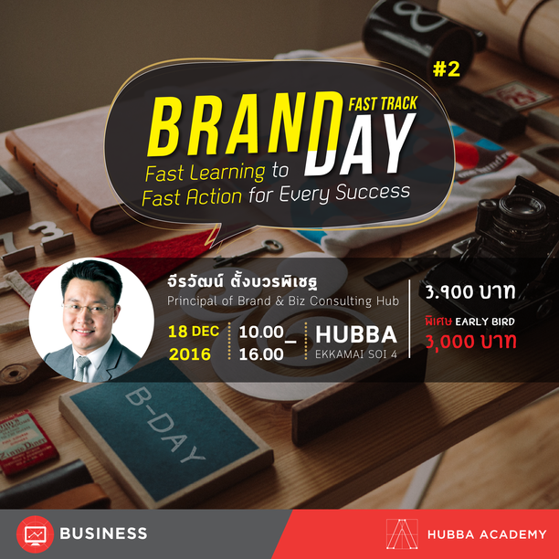 Brandday workshop2 aw2