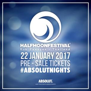Halfmoon festival 22jan2017 2048x2048