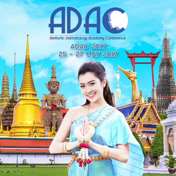 Poster adac