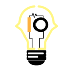 Contest   programmer logo   eventpop