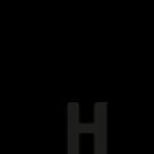 Logo sapanhin