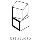 Bit studio logo hires