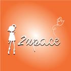 Logo facebook 01