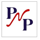 Pnp logo51