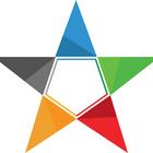 Sub logo wealthdynamics 512x512 px