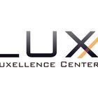 Lux white 01