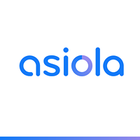 Asiola   facebook profile