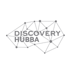 Discoveryhubba logo 01