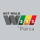 Hiitwalk avatar