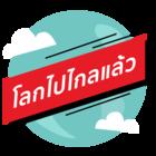 Logo cover 01