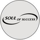 Logo soul512x512