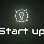 What is start up