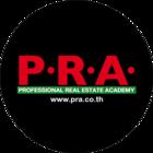 Logo pra 512x512