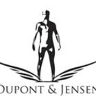 Dupont jensen logo1