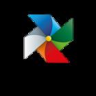 New aw learinghub logo 01